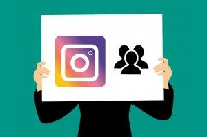 instagram profils